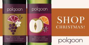 shop-christmas-wine-cider