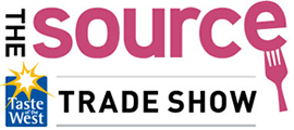 The Source Trade Show 10 – 11th February